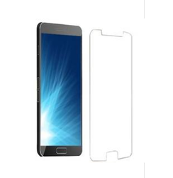 Tempered Glass For Samsung Galaxy A9