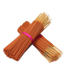 Image result for Incense HERBAL