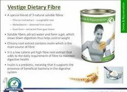 Vestige Dietary Fiber