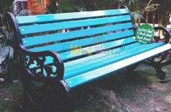 Bench For School & Park