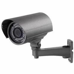 19c653b3488 CCD Board Camera - CCD Board Cam Latest Price