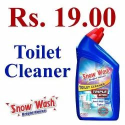 200mL Toilet Cleaner