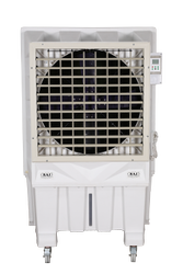 Evaporative Raj Air Cooler