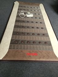 Ceratonic Thermal Heat Mat