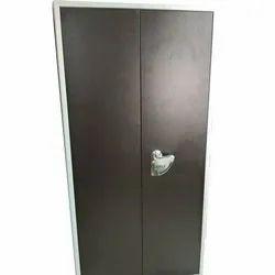 Double Door Iron Almirah
