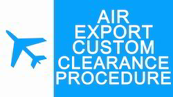 Customs Clearance For Hazardous Cargo