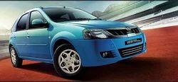 Mahindra Verito Vibe Car