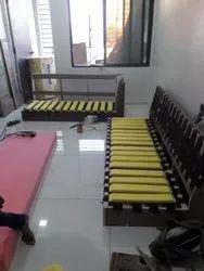 Hall Interior Design