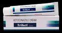 Ketoconazole 2% (Triket Cream)