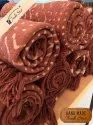 Decorative Bed Linen Mud Cloth Throws 100% Cotton Blanket Tribal Throw Blanket Block Printed Thrrows