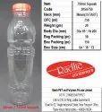750ml Squash and Juice Bottle