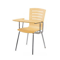 Educational Institution Chair
