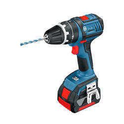 Handheld Power Tool