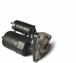 Panalfa Starter Motor