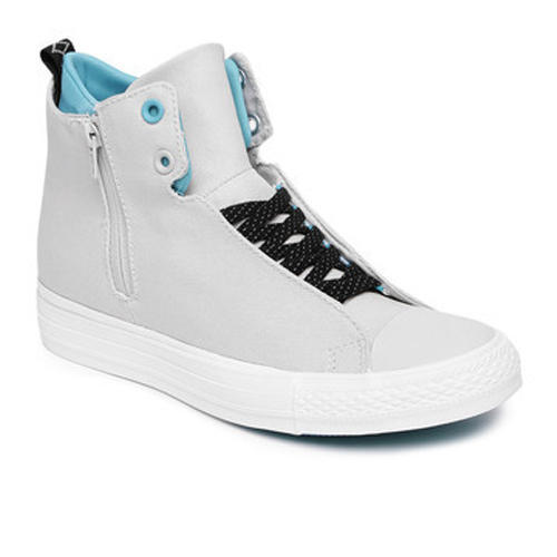 e99197111a2e Casual Mens Converse Shoes