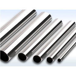 904L Stainless Steel ERW Tube