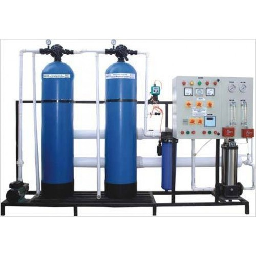 7fc5dd23f ... Purifiers   Domestic Reverse Osmosis System. RO Plant