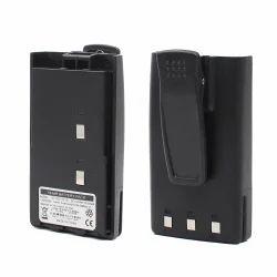 TC 700 HYT- Radio Battery