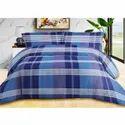 Utsav Double Bed Sheet