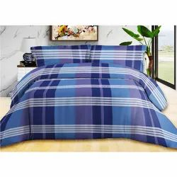 Utsav Double Bed Sheet