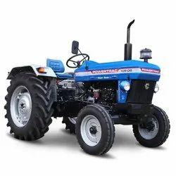 Powertrac 439 Super Saver, 39 hp Tractor, 1500 kg