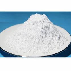 Hydrous China Clay Powder