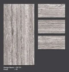 Full Body Vitrified Tile