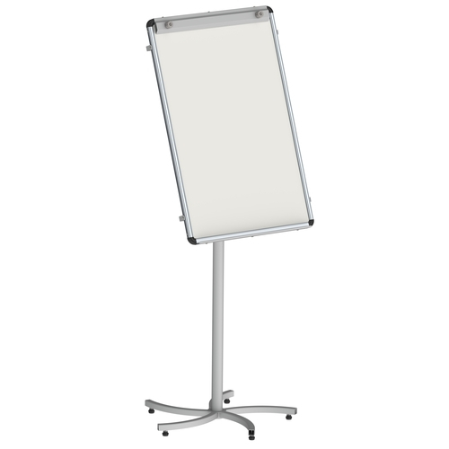 alloy aluminium magnetic whiteboard presentation stand rs 5800