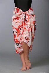 Women's Sarongs