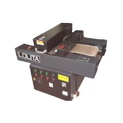 Lolita UV Inkjet Lab Scale UV Curing Machine, Model/Type: LS-1206