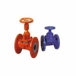 Metal diaphragm valves diaphragm valve ccuart Gallery