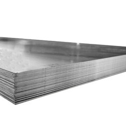 Jindal 1.4512/409 Stainless Steel Sheets
