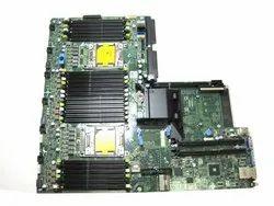 Dell R720主板,用于服务器