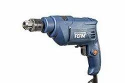 FERM Drill PDM1054