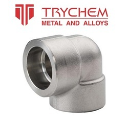 IBR Forged Elbow (Carbon Steel / LTCS Low Temperature Carbon Steel / Alloy Steel / Stainless Steel)