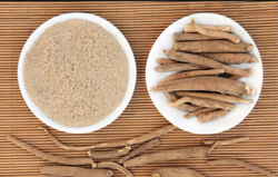 Ashwagandha Herbals Powder