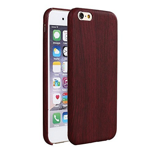 Buy Jumeira's iPhone 7 Cover {imported} Shockproof Dual Layer