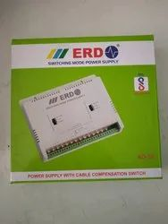 Erd Power Suppler