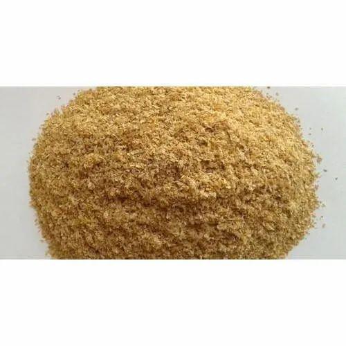 Cofeed (Maize Bran)