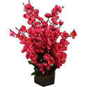 Blossom Artificial Flower