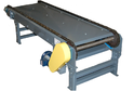 Chain Belt Conveyors