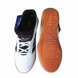 Svaan Men Court Shoes, Size: 2-11
