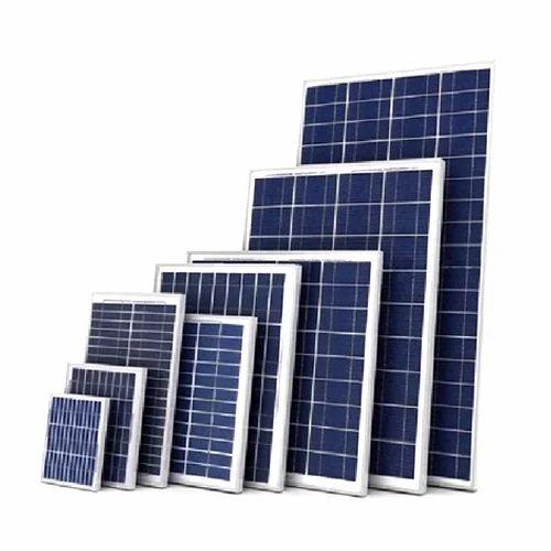 Su-Kam Solar PV Panel
