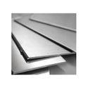 K110 Tool Steel Flats