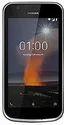 Nokia 1  Dark Blue Mobile