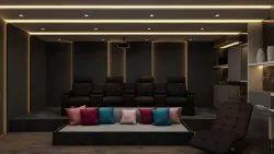 RAHI Interior Designer
