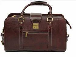El30 15 Inch Expandable Laptop Messenger Bag