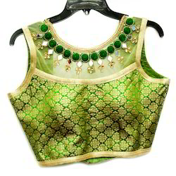 2f9400f0f1c0e Women s Fashionable Blouse