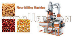 Wheat & Wheat Products Testing Services