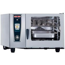 Rational Self Cooking Oven WE 62E